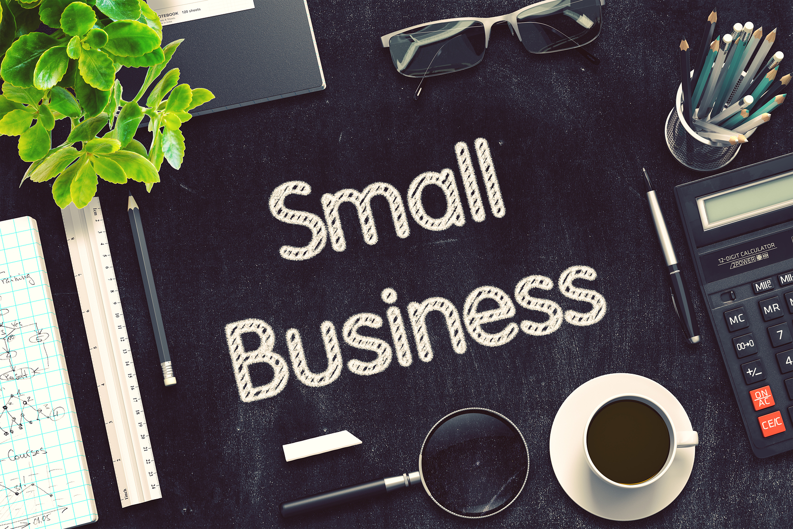 A Simple yet Comprehensive Emergency Plan for Small Business Owners