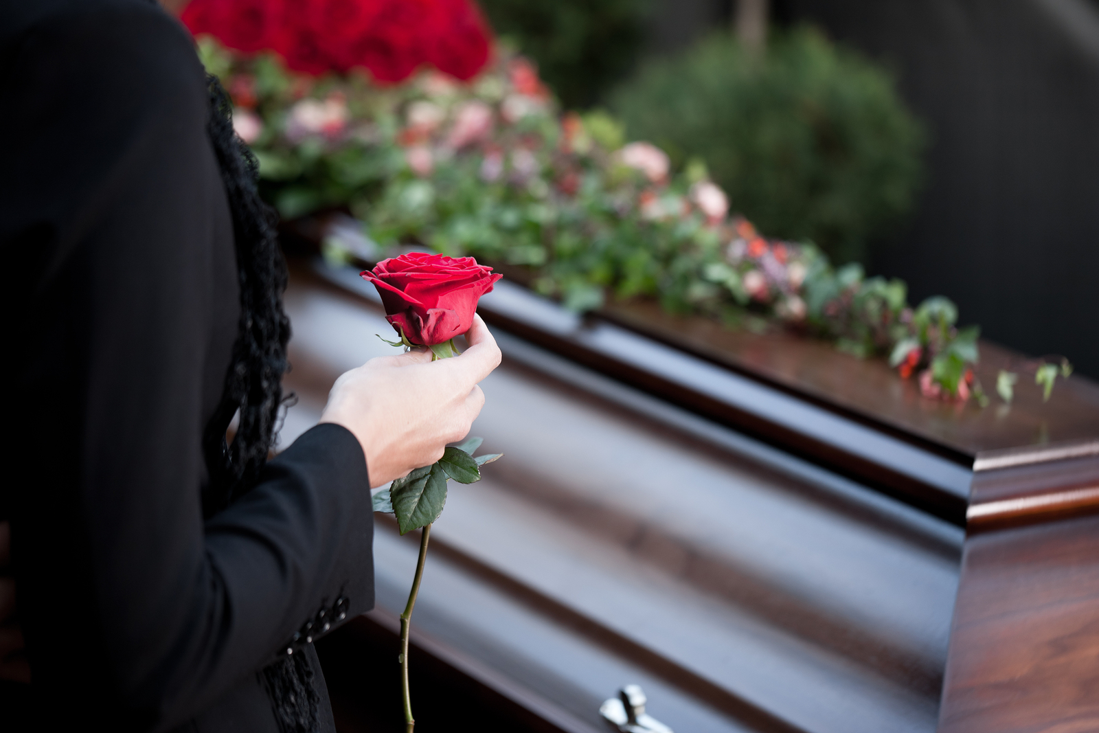 You Will Die if you Create an Estate Plan